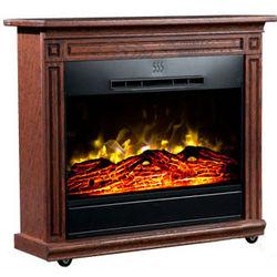 Heat Surge Room Heater