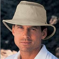 Tilley Airflo Cooler Hat