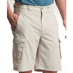 Men's Adventure and Travel Shorts
