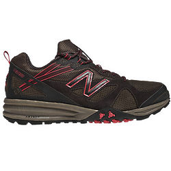 Men's New Balance 689 Hiking and Multi-Sport Shoes
