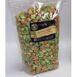 Caramel Apple Family Size Gourmet Popcorn Bag
