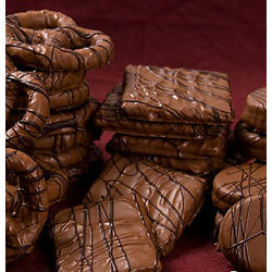 Rocky Mountain Chocolate Covered Sampler