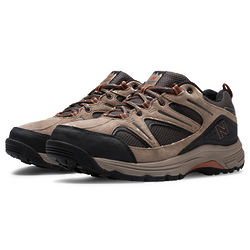 Men's New Balance 759 Hiking and Multi-Sport Shoes