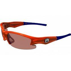 Auburn University Dynasty Sunglasses