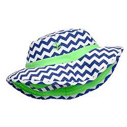 Infant Boy's UPF Beach Bucket Hat