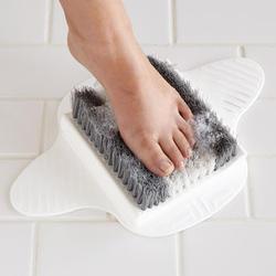 FootMate Massage System