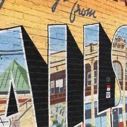 Allston Arts and Eats Tour
