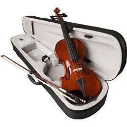 Florea Recital II Violin Outfit