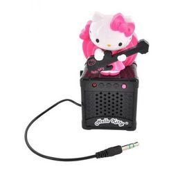 Hello Kitty Animated Speaker