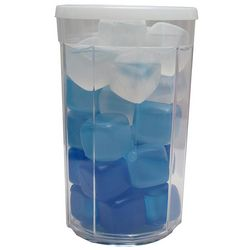 Reusable Drink Ice Cubes