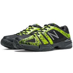 New Balance 1005 Men's Sports Shoes