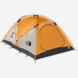 Mountain 25 Tent