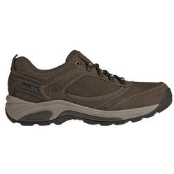 Women's Country Walking Shoes