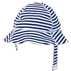 Baby Nautical Hat