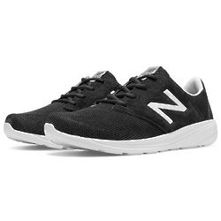 New Balance 1320 Men's Casual Shoes