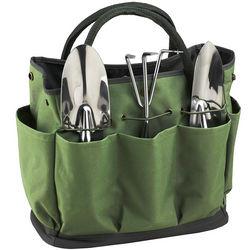 Eco Garden Tool Set