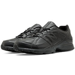 New Balance 512 Men's Walking Shoes