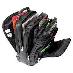 Three Way Computer Backpack