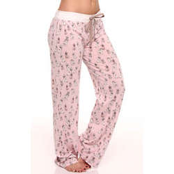Puppy Love Pants