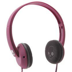 Uprock Mic'd Headphones