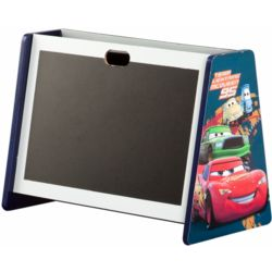 Disney Cars Portable Easel