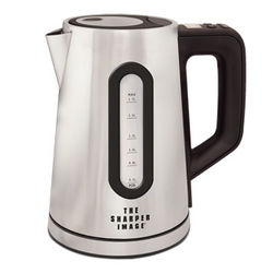 Select-a-Temp Tea Kettle