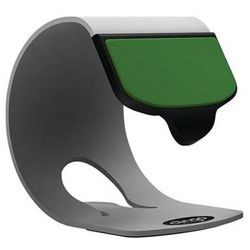 Stand for Wave Tablet and E-Reader Devices