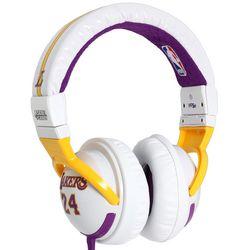 Kobe Bryant Hesh Mic'd Headphones
