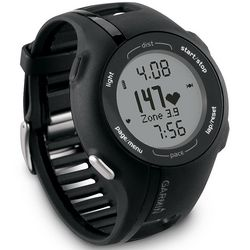 Forerunner Watch with Heart Rate Monitor