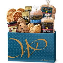 Deluxe Signature Breakfast Gift Box