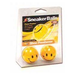 Sneaker Balls Shoe Deodorizers