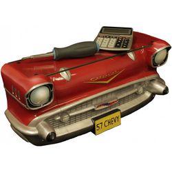 1957 Chevy Belair Shelf