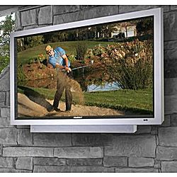 "46"" Weather Resistant Outdoor HD Television"