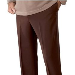 Men's Adaptive Wheelchair Pants