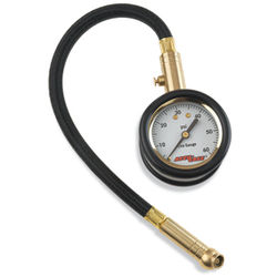 Accugage Tire Gauge