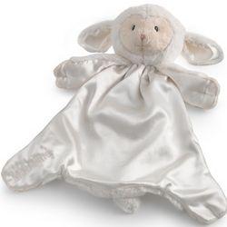 Baby's 1st Lamb