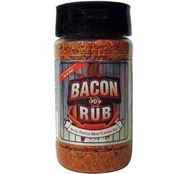 Bacon Rub Seasoning