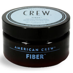 American Crew Fiber Mold Cream for Hair