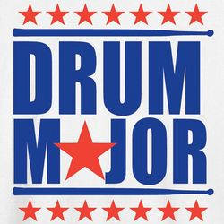 Drum Major T-Shirt