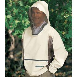 Cotton Bug Shirt