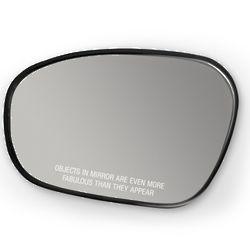 Fabulous Sideview Purse Mirror