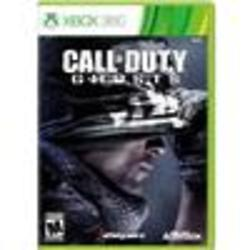 Call of Duty - Ghosts for Xbox 360