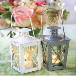 Luminous Mini-Lantern
