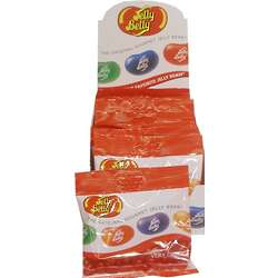 Jelly Belly Very Cherry Candy