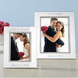 Personalized Devotion Frame