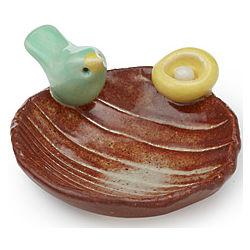 Birdie Mini Dish
