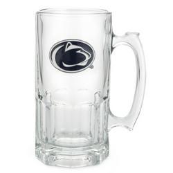 Penn State University Moby Mug