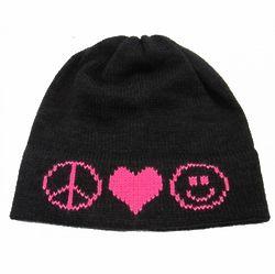 Combo Hat