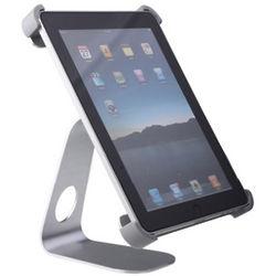 360 Rotation Aluminium iPad Stand