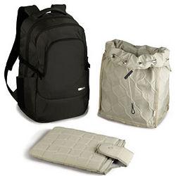 UltimateSafe Travel Backpack